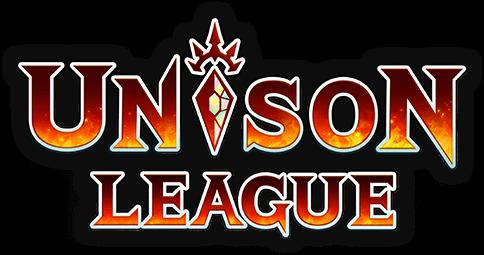 Unison League logo